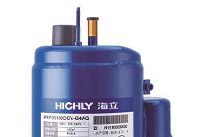 Heat pump hot water systems by Envirosun Australia