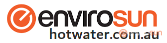 Envirosun solar hot water queensland, New south wales, Victoria, Perth, Adelaide, Darwin and New Zealand