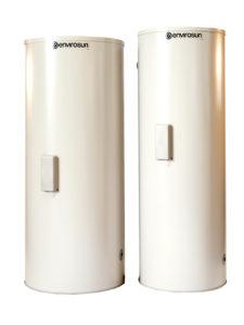 Solar hot water systems Brisbane