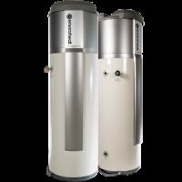 Enviroheat heat pump water heaters Australia